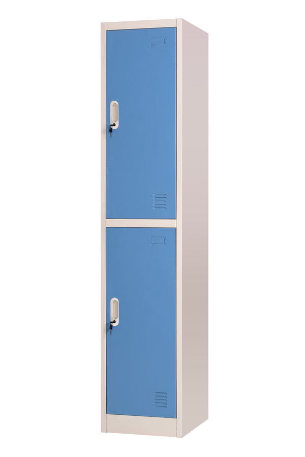 clothes cabinet clothes cabinet luoyang light group office furniture